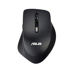Asus Mouse WL WT425 Black