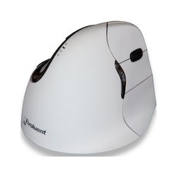 Evoluent VerticalMouse 4...
