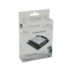 LC-Power HDD Acc Mounting...