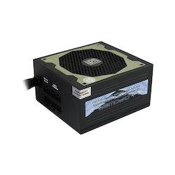 LC-Power 850W ATX 12V-850W...