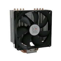 LC-Power Cosmo Cool 120 180TDP