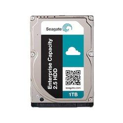 Seagate EC 1TB SAS12G 7K...