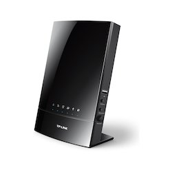 TP-Link Router AC750...
