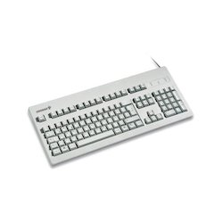 Cherry G80-3000 Light Grey