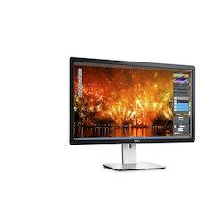 "Dell 24"" UHD P2415Q HDMI DP HV"