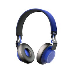 Jabra Move S.Wireless HS Blue