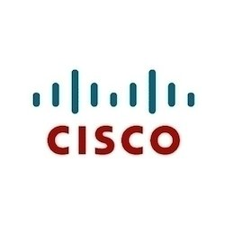 Cisco 1520 Series Power...