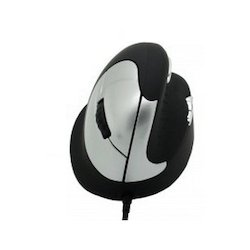 R-Go HE Mouse Verticale...