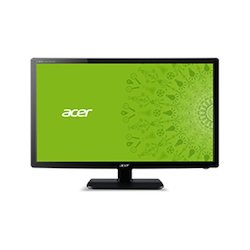 "Acer 24"" FHD B246HLymdpr..."