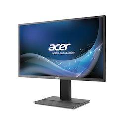 "Acer 32"" UHD B326HKymjdpphz..."