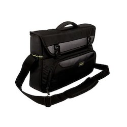 Targus Laptoptas City Gear...