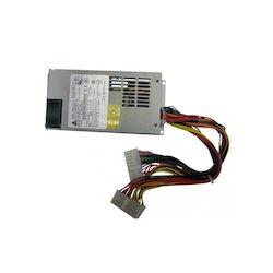 QNAP Power supply f 4 Bay NAS