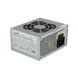 LC-Power 200W SFX 168W