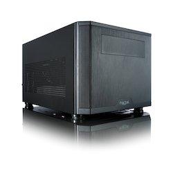 Fractal Design CubeCase...
