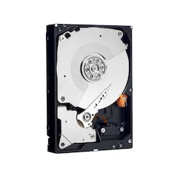 WD Desktop Performance 4TB...