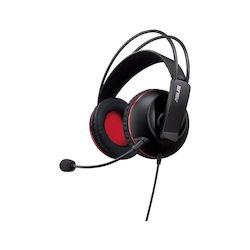 Asus Headset Cerberus Gaming