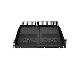 Cisco ASA 5506-X Rackmount...