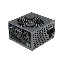 LC-Power 600W ATX 12V-480W