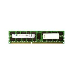 Samsung RDIMM DDR3L-1600...