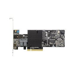 Asus Pike II 3108-8i 16PD...
