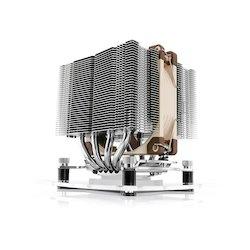 Noctua CPU Cooler D9L