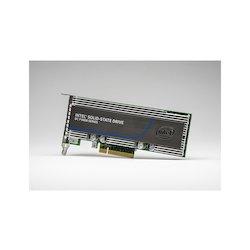 Intel DC P3608 3.2TB NVMe...
