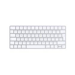 Apple Magic Keyboard NL
