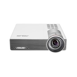 Asus Projector P3B LED WXGA