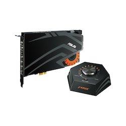 Asus Strix Raid DLX PCIe
