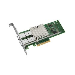 Intel Server NIC 10G...