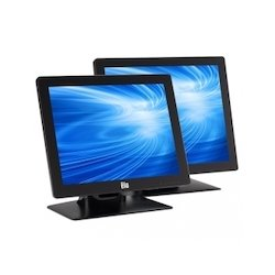 """Elo 15"""" 1517L AccuTouch ZB..."""