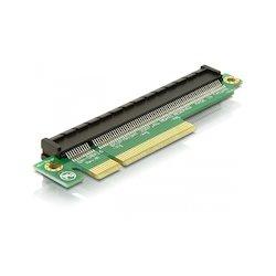 DeLock PCIe - Extension...