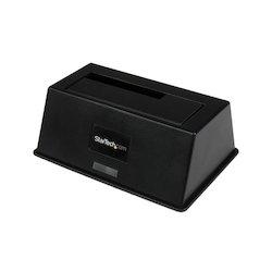 StarTech eSATA USB 3.0 SATA...