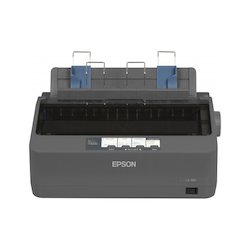 Epson LX-350 Dot matrix...