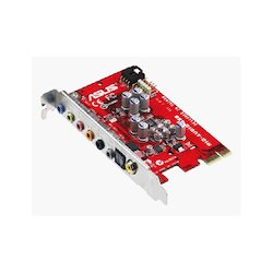 Asus Audio Card MIO 892