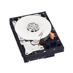 WD Blue 500GB SATA 7K 3.5i