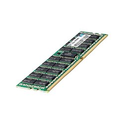 HPE RDIMM DDR4-2133 8GB