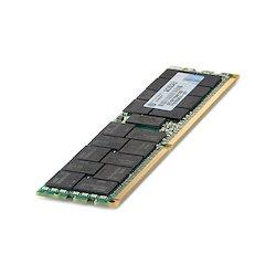 HPE RDIMM DDR4-2133 32GB