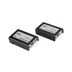 Aten HDMI USB Extender over...