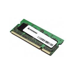Lenovo SODIMM DDR3-1600 2GB