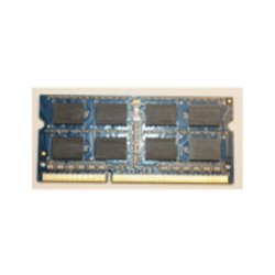 Lenovo SODIMM DDR3L-1600 4GB
