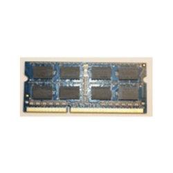 Lenovo SODIMM DDR3L-1600 8GB