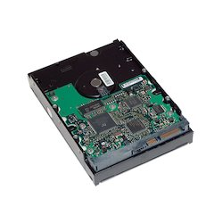 HP 2TB SATA 6Gb s 7200 HDD