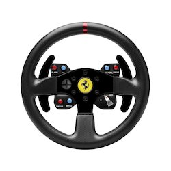 Thrustmaster Add-On Ferrari...