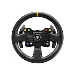Thrustmaster Add-On Leather...