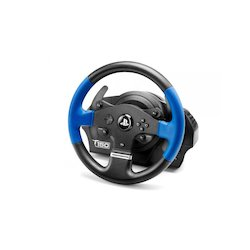 Thrustmaster T150 Force...