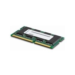 Lenovo SODIMM DDR4-2133 16GB
