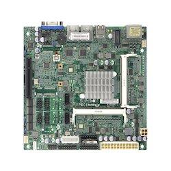Supermicro Mini-ITX J1900...