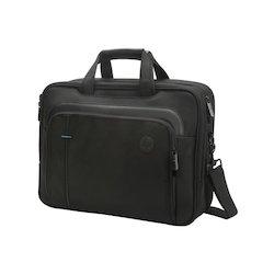 "HP Laptoptas SMB 15.6"" Black"