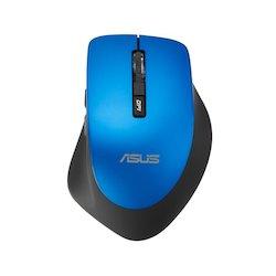 Asus Mouse WL WT425 Blauw